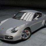 Скриншот Need for Speed: Shift 2 – Изображение 5