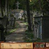 Скриншот Exorcist