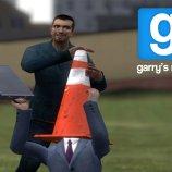 Скриншот Garry's Mod