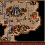 Скриншот Heroes of Might and Magic 3 HD Edition