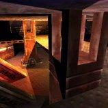 Скриншот Seed (2001/II)