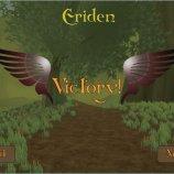 Скриншот Eriden – Изображение 3