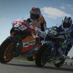 Скриншот MotoGP 15 – Изображение 16