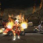 Скриншот Ben 10: Galactic Racing – Изображение 51