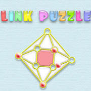 Link Puzzle – фото обложки игры