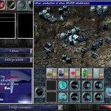 Скриншот Kozaar