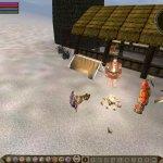Скриншот Rubies of Eventide – Изображение 209