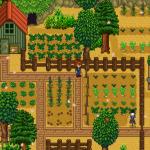 Скриншот Stardew Valley – Изображение 12