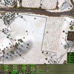 Скриншот Close Combat: Wacht am Rhein – Изображение 17