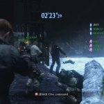 Скриншот Resident Evil 6: Siege – Изображение 2