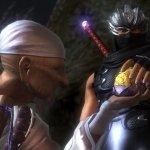 Скриншот Ninja Gaiden Sigma 2 Plus – Изображение 39