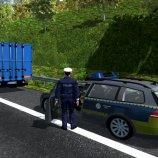 Скриншот Autobahn Police Simulator