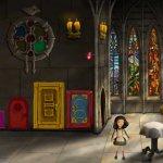 Скриншот Алиса в Стране Чудес (2009) – Изображение 6