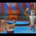 Скриншот Madagascar 3: The Video Game – Изображение 14