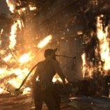 Скриншот Tomb Raider (2013) – Изображение 6