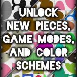 Скриншот Polymer