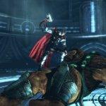 Скриншот Thor: God of Thunder – Изображение 39