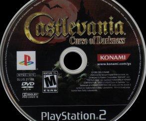 Несовместимая совместимость: диски от PS2 не годятся для PS4