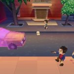 Скриншот Wizards of Waverly Place – Изображение 7
