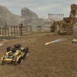 Скриншот Hard Truck: Apocalypse – Изображение 79