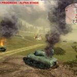 Скриншот Panzer Elite Action: Fields of Glory – Изображение 112