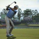 Скриншот Tiger Woods PGA Tour 14 – Изображение 14