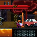 Скриншот Nefarious