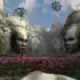 Скриншот Mysterious Journey 2: Chameleon – Изображение 5