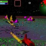 Скриншот Cosmic Armageddon