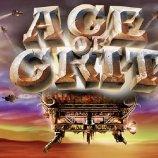 Скриншот Age of Grit