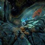 Скриншот Battlecrew Space Pirates – Изображение 2