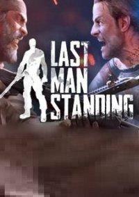 Last Man Standing – фото обложки игры