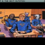 Скриншот Space Quest Collection – Изображение 2