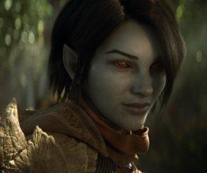 Возвращение вВварденфелл: 30 минут геймплея TES Online: Morrowind