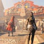 Скриншот Fallout 4 Nuka-World – Изображение 7