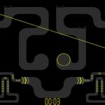 Скриншот Radium – Изображение 7