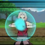 Скриншот Naruto Shippuden: Ultimate Ninja Impact – Изображение 59