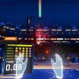 Скриншот NBA 2KVR Experience