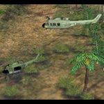 Скриншот Green Berets (Powered by Myth 2) – Изображение 7