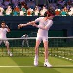 Скриншот Grand Slam Tennis – Изображение 32