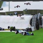 Скриншот TrackMania Nations – Изображение 25