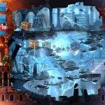 Скриншот Word Wonders: The Tower of Babel – Изображение 7