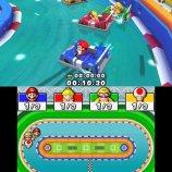 Скриншот Mario Party: Island Tour – Изображение 1