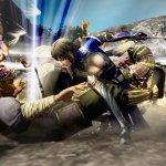 Скриншот Dynasty Warriors 8 Empires – Изображение 17