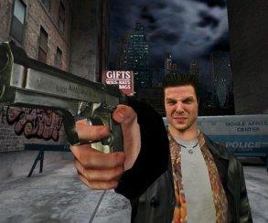 Описание новой игры отсоздателей Max Payne вас точно неудивит