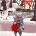 Скриншот Pirates v Ninjas Dball – Изображение 5