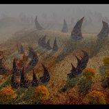 Скриншот Warriors' Wrath – Изображение 11
