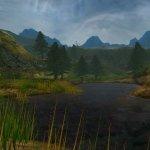 Скриншот Cabela's Dangerous Hunts – Изображение 62