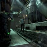 Скриншот Tom Clancy's Splinter Cell Blacklist – Изображение 48