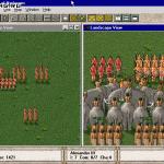 Скриншот The Great Battles of Alexander – Изображение 33